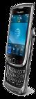 images/hw/blackberry.png