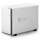 images/hw/synology.png
