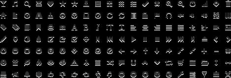 apidoc/img/glyphicons-halflings.png