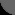 web/corner_bottomleft.jpg